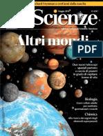 Le Scienze Maggio 2018.pdf