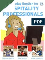 1_Everyday_English_for_Hospitality_Professiona.pdf