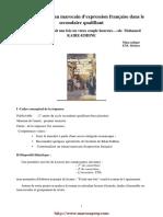 seq-khaireddine-sadiqui.pdf
