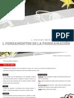 1_Fundamentos.pdf