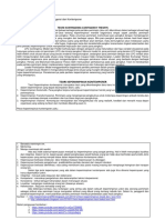 Form Materi Tuton ADPU4334 Inisiasi 3