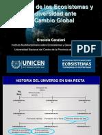 CC_y_Servicios_Ecosistemicos_Dra._Garciela_Canziani_ARGENTINA.pdf