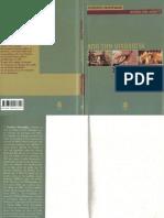 Kornhlios_Kastoriadis_Con_Bedit_apo_tin_oikologia_stin_aftonomia.pdf