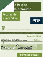 Enc12 Ortonimo Retoma Conteudos p47