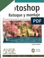 Users.photoshop.tecnicas.de.Manipulacion.Y.retoque