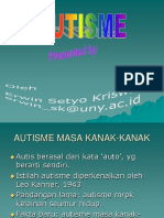 07-penjas-adapted-bagi-autis.ppt