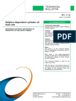 RT 113 Issue3