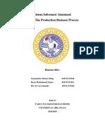 Sistem Informasi Akuntansi Bab 9
