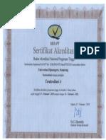 SERTIFIKAT-INSTITUSI.pdf