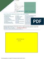 (ebook english) learn how to draw (good).pdf