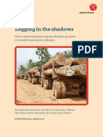 logging_in_the_shadows_h0fezah_001.pdf