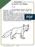PLAN LECTOR 1° y  2° GRADO PRIMARIA-ME.pdf