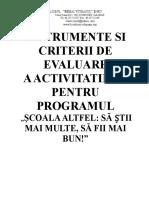 0_1_instrumente_si_criterii_de_evaluare.doc