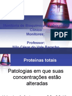 protenas-160121133740