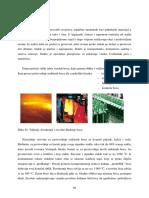 5__boce.pdf