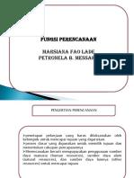 PPT pemasaran