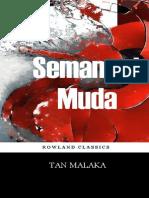 tan-malaka-semangat-muda.pdf