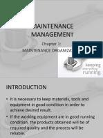 Maintenance Management Ch1 (2)