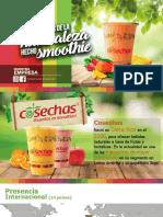 Franquiciado Cosechas Intro.pdf