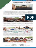 reportaje-HECHO-A-MANO-MANABÍ-1.pdf