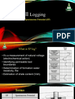 Lab+4-SP+Logging(presentation).pdf