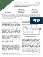 Generate-PRBS7.pdf