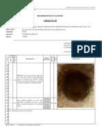Anexo Perfil Estratigrafico.xls4