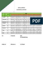 JADWAL JAGA PERAWAT _ KOSONGAN (2).docx