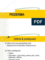 Pioderma.ppt