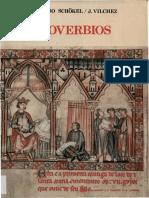 l-Alonso-Schokel-j-Vilchez-Proverbios-Ediciones-Cristiandad.pdf