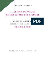 2018-04-01_Libretto Domenica di Pasqua