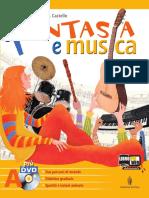 209099991-metodo-per-Flauto-Dolce.pdf
