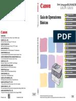 IR1019 1023 BG SPA Guia Operacion Basica