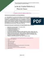 Documento_de_trabajo_-_Planificacion_de_Unidad_Didactica_y_Plan_de_Clases (1).pdf