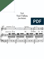 569_verdi___macbeth___vieni___t_affretta.pdf