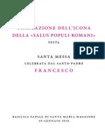 2018-01-28_Libretto Traslazione Salus Populi Romani.pdf
