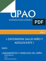 ENFERMERIA DE NIÑO.pptx
