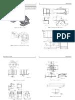 Slozeni primeri.pdf