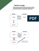 PLOTER DACION DE PAGO.docx