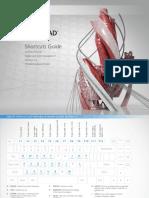 AutoCAD Shortcuts Guide Autodesk