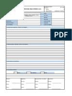 Protocolos 5 - Pistas y Veredas Rj Calidad