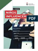 ninos_influencers.pdf