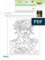 TOP_ativ_dia_da_alim_1.pdf