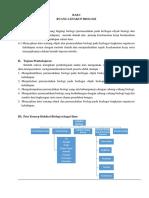 modul-ruang-lingkup-biologi-kelas-x.pdf