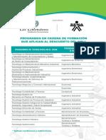 programas-sena.pdf