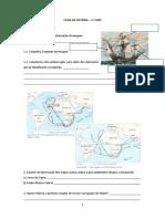 FICHA DE HISTÓRIA - 5.º ano - o império português no séc. XVI.docx