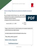 Maquinas Termicas Marta Munoz Dominguez PDF