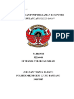 Laporan praktikum 11.docx