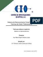 Tesis reconocimiento facial.pdf