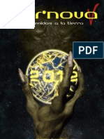 Gor'nova V (by Jose Maria Alvarez-Perez) - CONTRAPORTADA.pdf